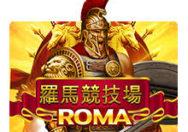 Slot Roma Online