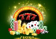 Ulasan Slot Online Casino