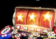 Game Slot Online Terbaru 2021